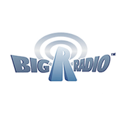 BigR - Christmas Top 40