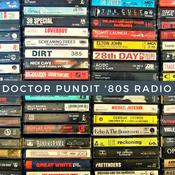 Doctor Pundit \'80s Radio