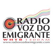 WHTB - Radio Voz Do Emigrante