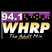 WHRP 94.1 FM