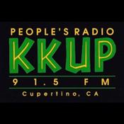 KKUP 91.5