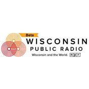 WEPS - WPR Ideas 88.9 FM