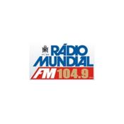 Radio Mundial Recreio 104.9 FM