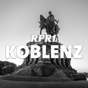RPR1.Koblenz