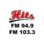 WQLB - Hits FM