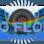 Radio Florian