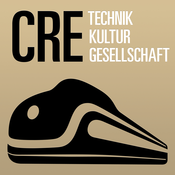 CRE Technik, Kultur, Gesellschaft