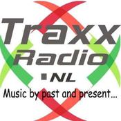 Traxx Radio