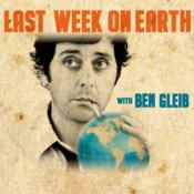 SModcast - Last Week on Earth