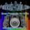 FunBeatz-Radio