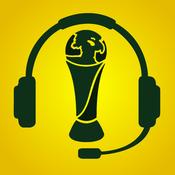 FUMS & GRÄTSCH - Der WM-Podcast