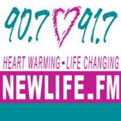 WMVW - New Life 91.7 FM