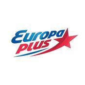 Europa Plus UAE