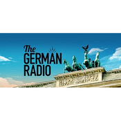The German Radio