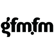 gfm.fm The 80s