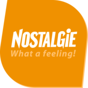 Nostalgie NL - What a feeling !