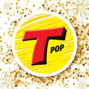 Rádio Transamérica Pop (Recife)