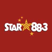 WLAB - Star 88.3 FM