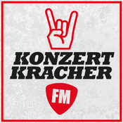 Konzertkracher | Best of Rock.FM