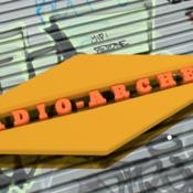 radio-arche