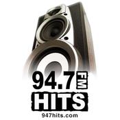 WYUL - 94.7 Hits FM
