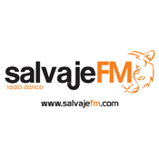 Salvaje FM