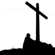 Programa Gospel