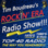 Tim Boudreau's Rockin' Era Radio