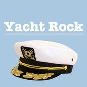 CALM RADIO - Yacht Rock
