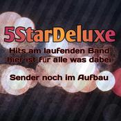 5stardeluxe