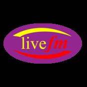 LiveFM