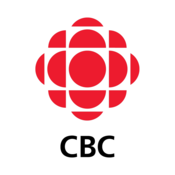 CBC Radio One Edmonton