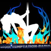 DARK TEMPTATION RADIO