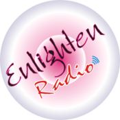 Enlighten Radio