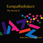 Europaradio Jazz