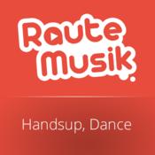 #Musik Club