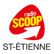Radio Scoop Saint-Etienne 91.3