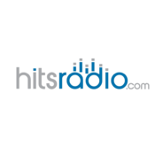 Adult Hits - HitsRadio