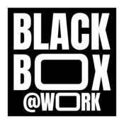 Blackbox @Work
