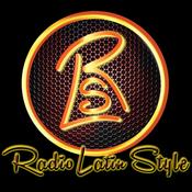 Radio Latin Style