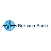 Roksana Radio