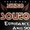 Radio Studio Souto - Eurodance 90s