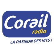 Corail Radio