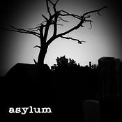 HearMe.FM - Asylum