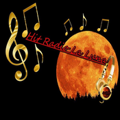 Hit Radio La Luna