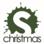SPLASH Christmas