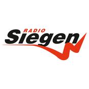 Radio Siegen