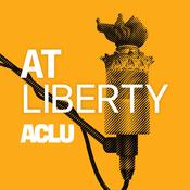 At Liberty