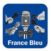 France Bleu RCFM - Le Forum