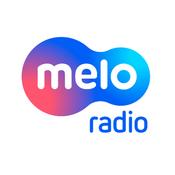 Meloradio